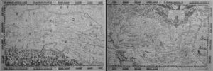 Donaukarte 1686