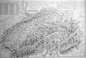 Nouvelle Carte 1800