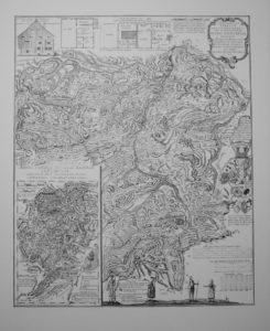 Entlebuch 1782