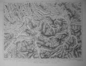 Blatt 3 Meyer-Weiss 1800